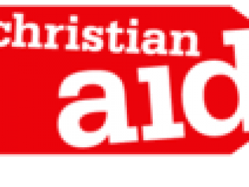 Christian Charities' Concern At Aid Department Merger