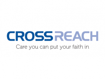 CrossReach Launches Emergency Appeal