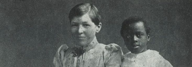 Image: mary-slessor_cropped.jpg