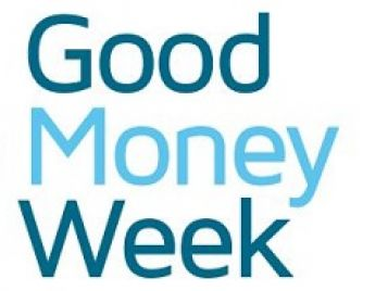 Good Money Week Fair