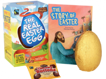 Real Easter Egg Launched News Life And Work